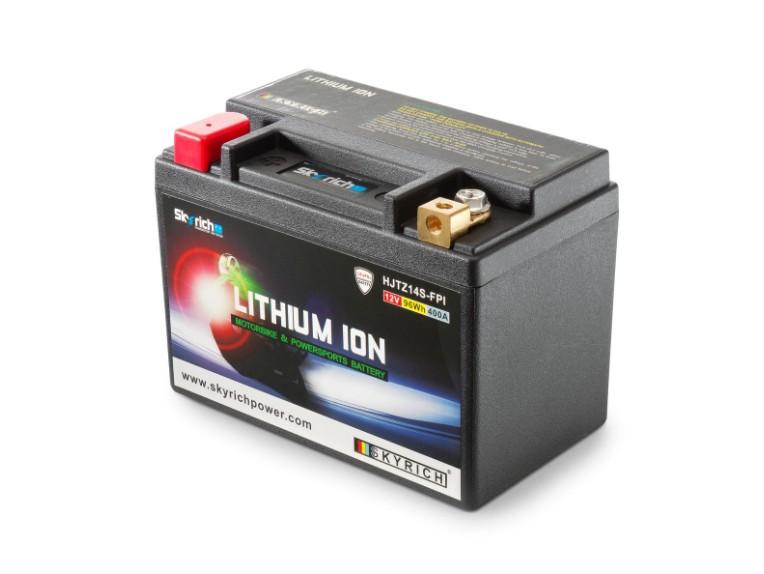 pho_nmon_61711053100_lithium_ion_battery__sall__awsg__v1