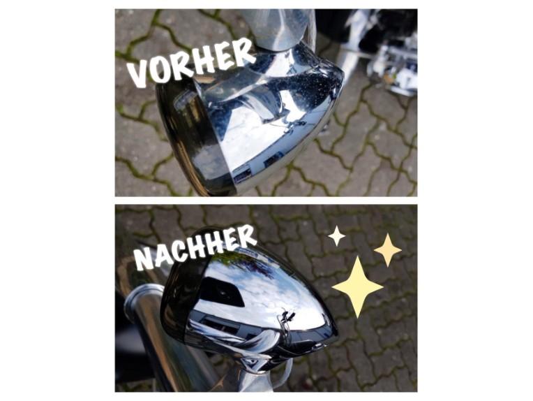 vorher_nachher_01