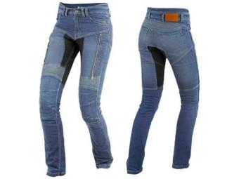 Jeans Parado