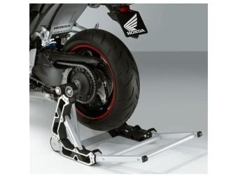 Montage-/ Reparaturständer Honda CB 1000R