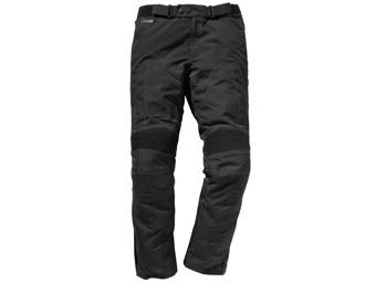 Textilhose Harrison Pro AX