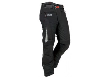 Textilhose Nyborg Pro Gore-Tex