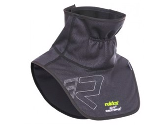 Halswärmer RWS Neck Warmer