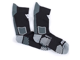 Socken D-Core Mid Sock