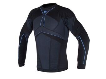 Unterhemd D-Core Aero Tee
