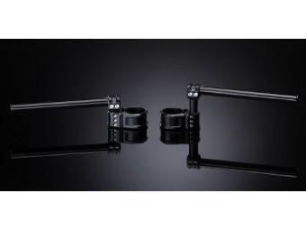 Multiclip Sport 45mm