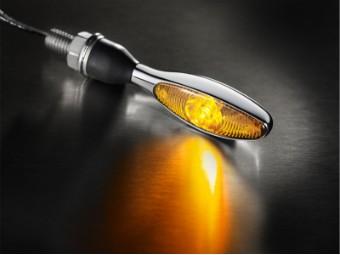 Blinker Kellermann Micro 1000 LED