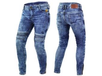 Jeans Micas Urban
