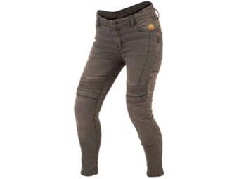 Jeans Micas
