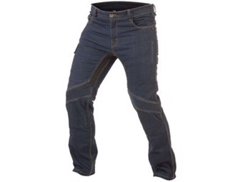 Jeans Trilobite Smart