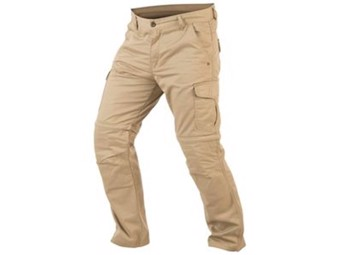 Jeans Trilobite Dual Pants 2in1