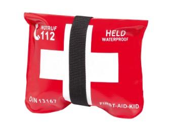Erste-Hilfe-Set nach DIN 13167