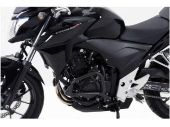 Motorschutzbügel Hepco & Becker Honda CB 500F 2013 - 2015
