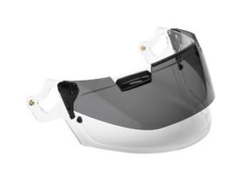 Visier RX-7V Crosair-X Pro Shade