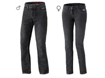 Jeans Hoover Denim