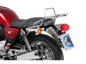 Gepäckbrücke Hepco & Becker Honda CB 1100EX (2014-2016) Chrom
