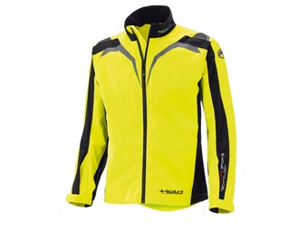 Regenjacke Rainblock Top