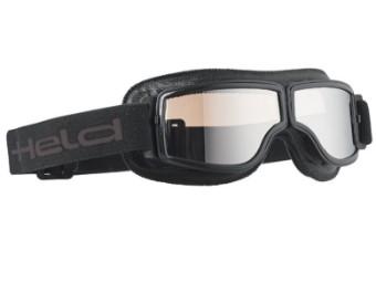 Classic Goggles