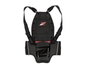 Rückenprotektor Zandona Spine X6