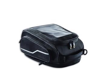 Tanktasche Scrambler 1100
