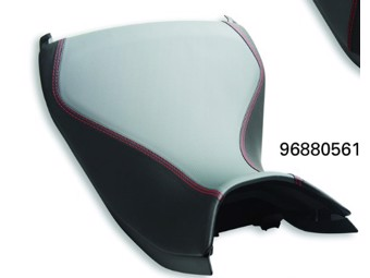 Sitzbank Ducati niedrig MTS 1260/S -20mm