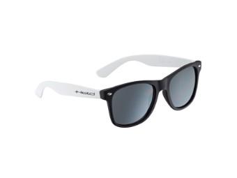 Sonnenbrille polarisierend