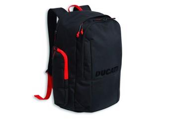 Rucksack Redline B2
