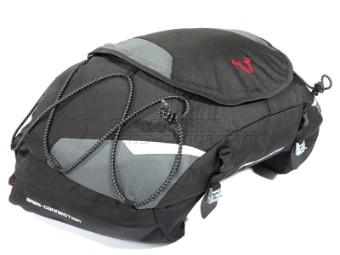 Hecktasche Cargobag
