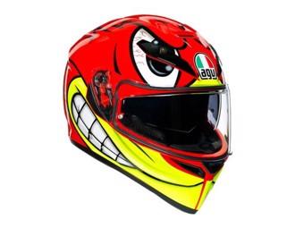 K3 SV Birdy