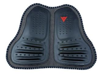 Brustprotektor Chest L2