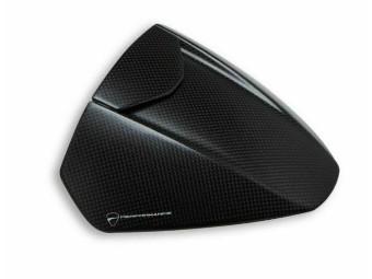 Carbon Cockpitverkleidung