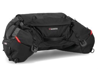 Hecktasche PRO Cargobag