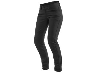 Jeans Classic Slim