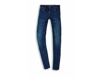 Jeans Company C3 Lady