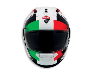 Corse Speed 2