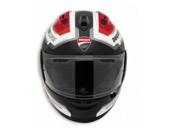 Helm Corse V5