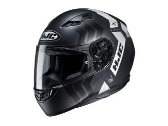 Helm CS 15 Martial