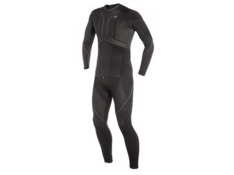 Einteiler D-Core Air Suit