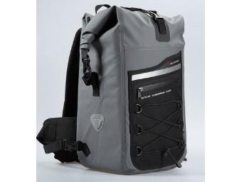 Rucksack Drybag 30 L