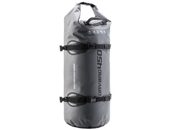 Hecktasche Drybag 450 45L