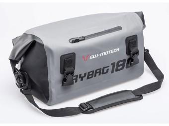 Hecktasche Drybag 180 18L
