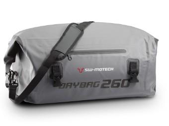 Hecktasche Drybag 260 26L