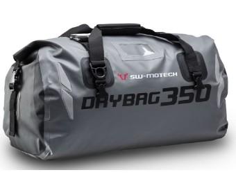 Hecktasche Drybag 350 35L
