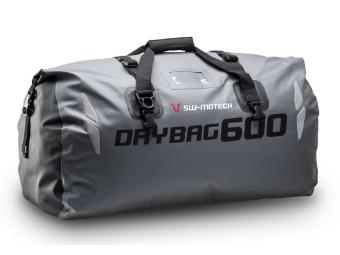 Hecktasche Drybag 600 60L