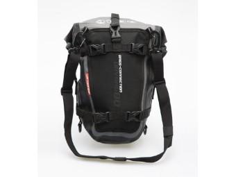 Hecktasche Drybag 80 8L
