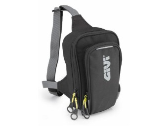 Beintasche Urban Easy-Bag 2L