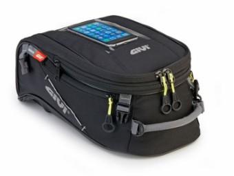 Tankrucksack EA116 Easy-Bag für Honda NC750X