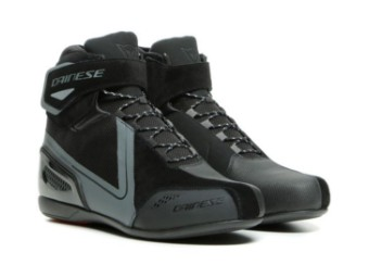 Stiefel Dainese Energyca D-WP