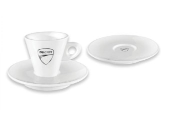 Espressotassen Set Essential