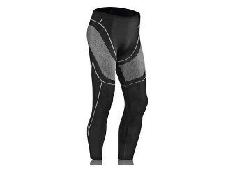 Unterhose Longtight Megalite 140 Stay cool